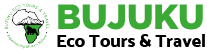 Bujuku Eco Tours & Travel